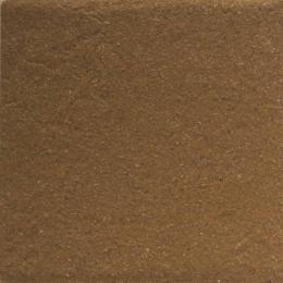 กระเบื้องปูภายนอก Vienna Nano Yellow Stone